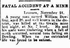 william-dowling-accident